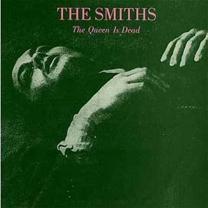 46-1986-the-queen-is-dead-the-smiths.jpg